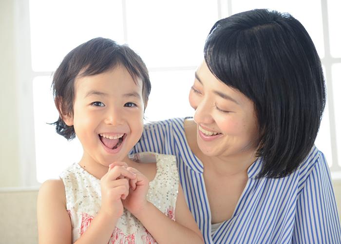 お母さんと子どもの歯科治療ガイド