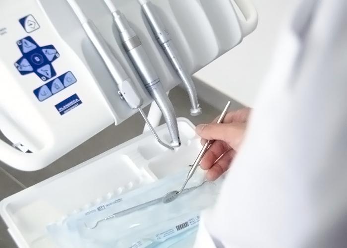 PMTCと歯石除去の違い